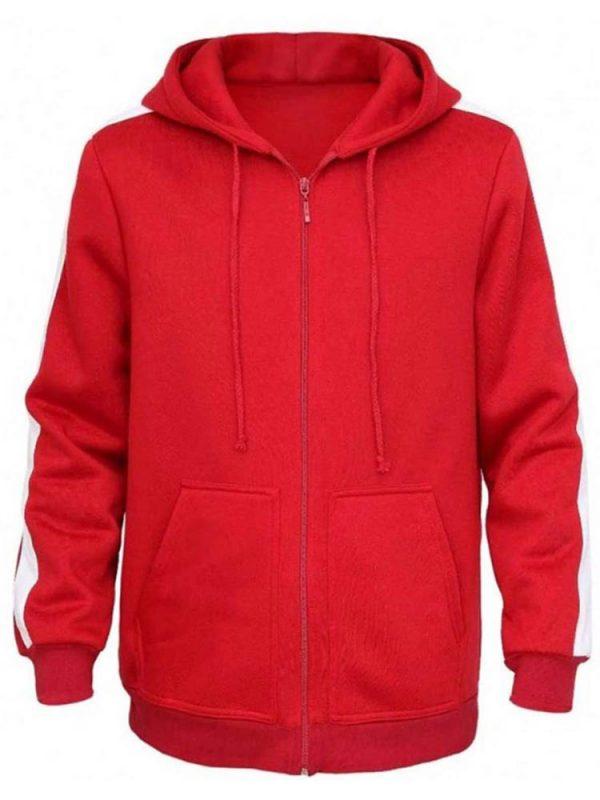 coco-hoodie