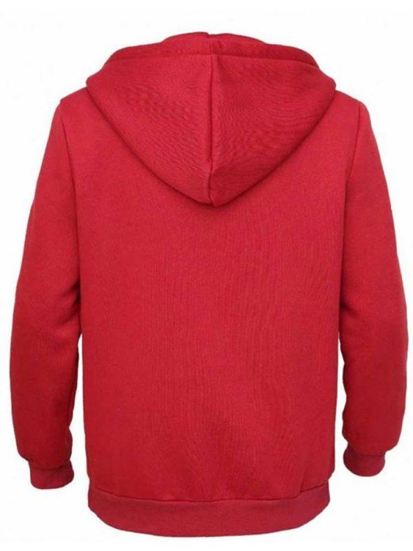 coco-miguel-hoodie