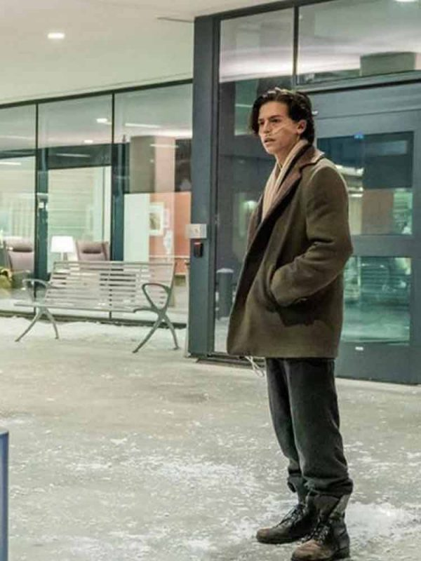 cole-sprouse-five-feet-apart-coat