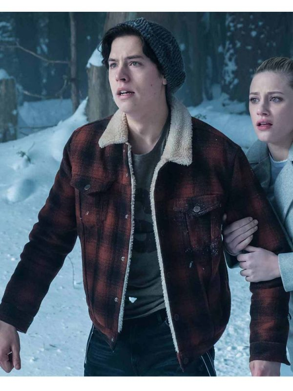 cole-sprouse-riverdale-jacket