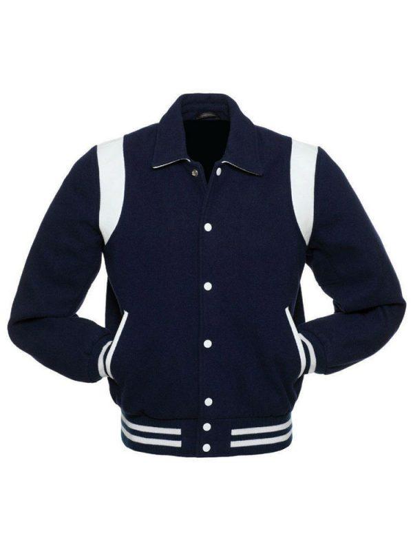 collared-bomber-varsity-jacket