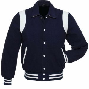 collared-varsity-jacket
