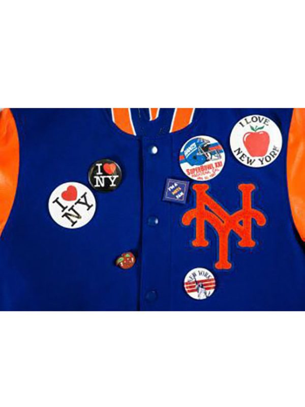 coming-2-america-prince-akeem-jacket