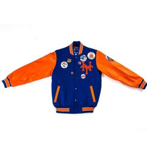 coming-to-america-jacket