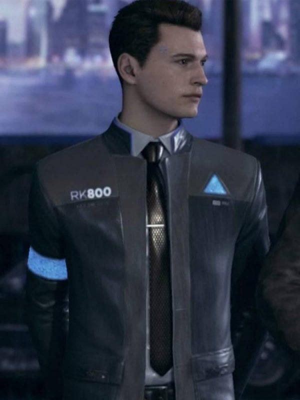 connor-grey-jacket