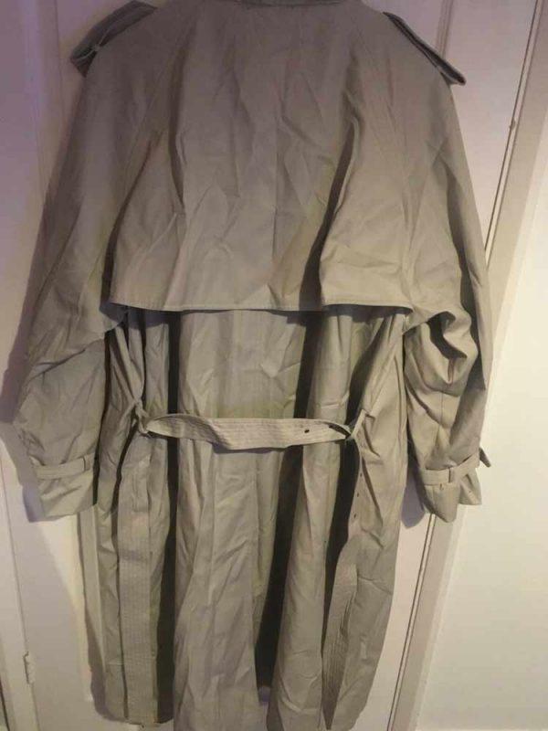 connor-macleod-coat