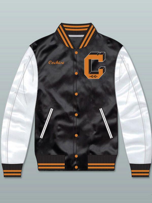cooley-high-jacket