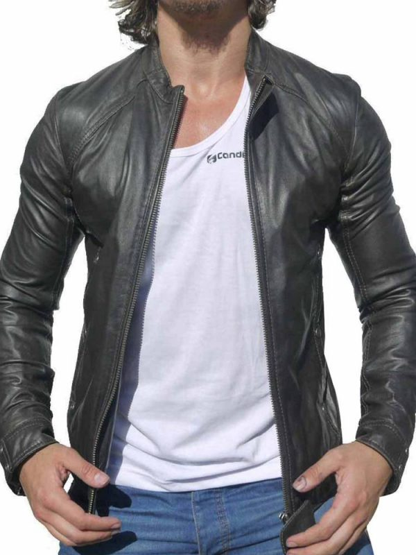 cooper-limitless-leather-jacket