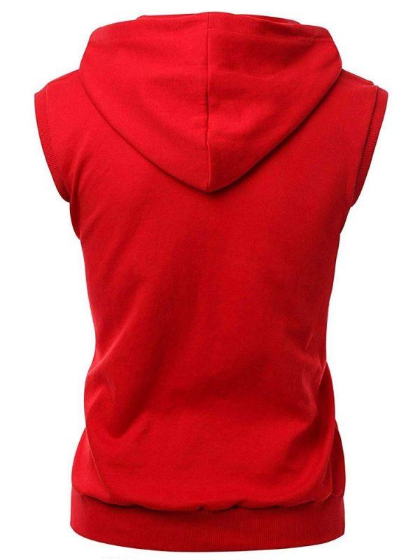 creed-ii-red-hoodie