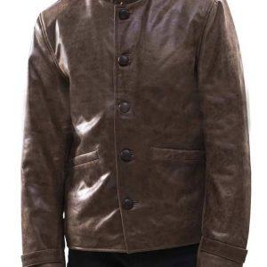 creeley-turner-leather-jacket