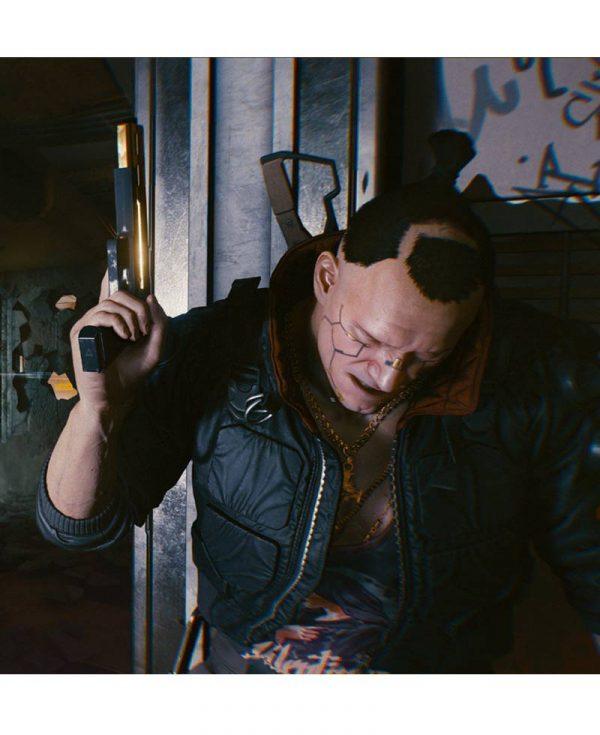 cyberpunk-2077-jackie-welles-jacket (2)