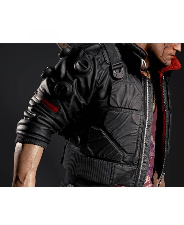 cyberpunk-2077-jackie-welles-jacket (3)