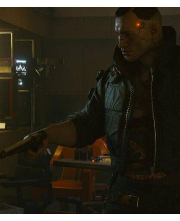 cyberpunk-2077-jackie-welles-jacket (4)