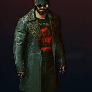 cyberpunk-durable-synthetic-coat