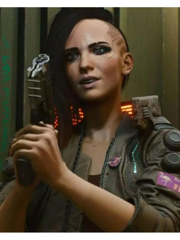 cyberpunk--jacket