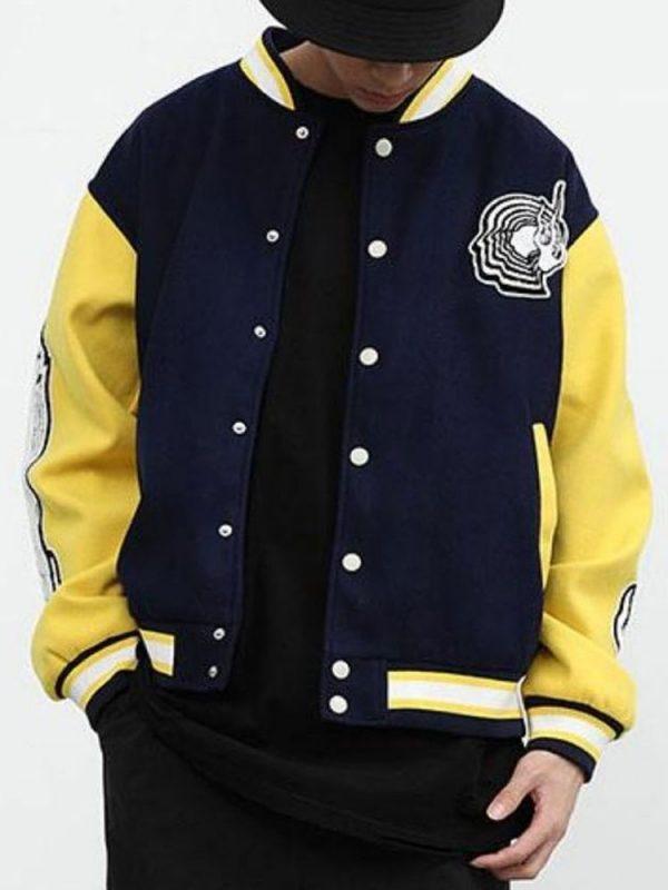 cz-ed-blue-jacket