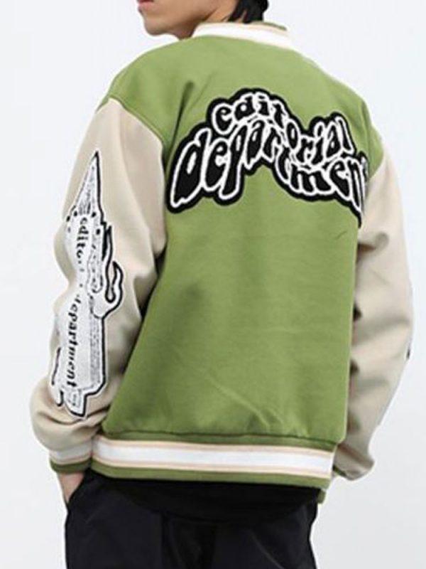 cz-ed-green-jacket