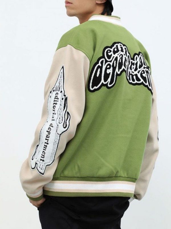 cz-ed--jacket