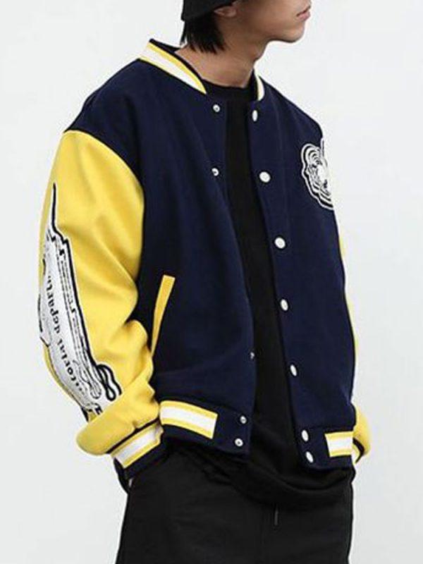 cz-ed-patch-blue-jacket
