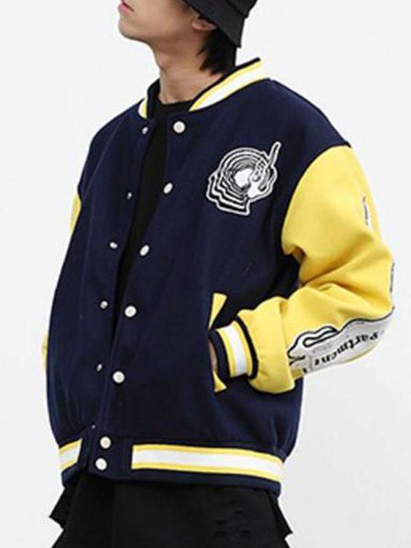 cz-ed-patch-blue-varsity-jacket