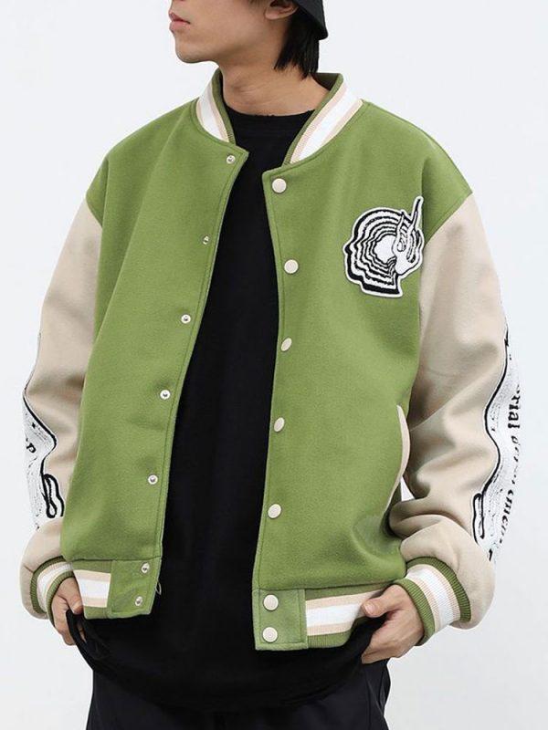 cz-ed-patch-jacket