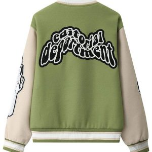 cz-ed-patch-varsity-jacket