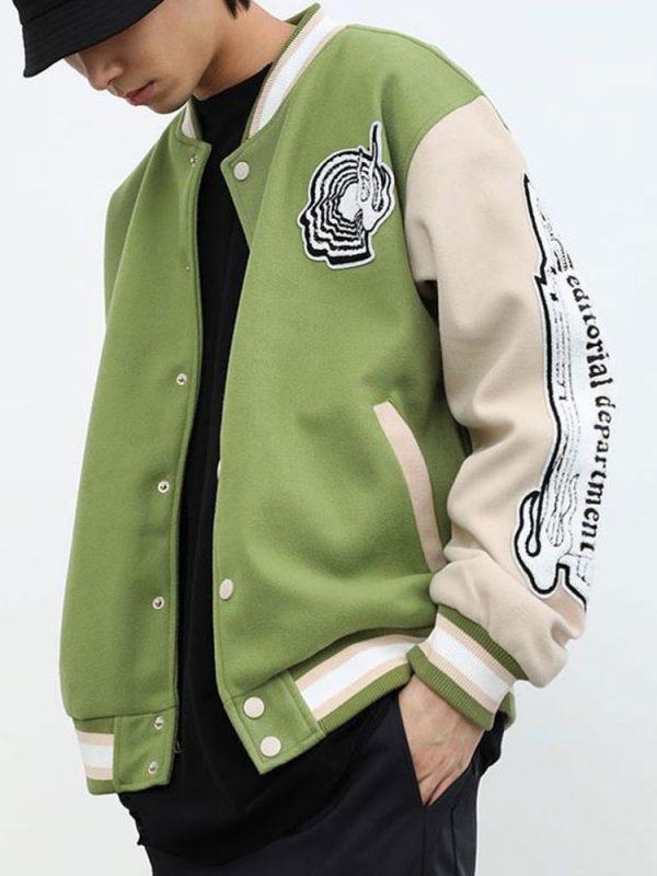 cz-ed-varsity-jacket