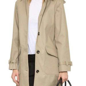 dakota-johnson-fifty-darker-coat