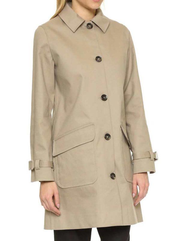 dakota-johnson-shades-darker-coat