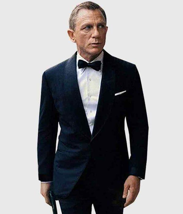 daniel-craig-black-tuxedo