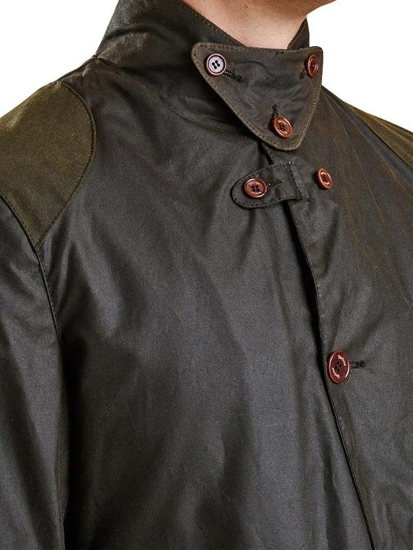daniel-craig-brown-jacket