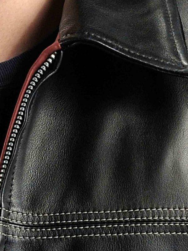 daniel-craig-cake-jacket