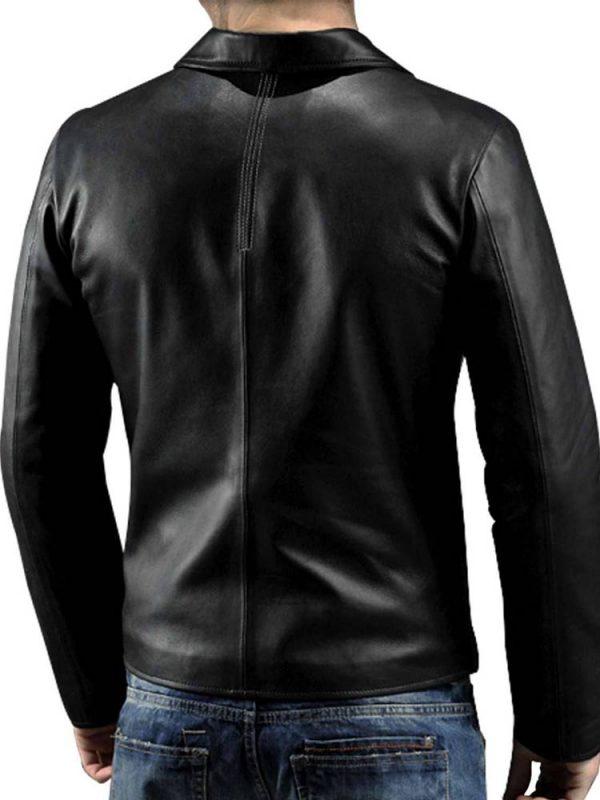 daniel-craig-layer-jacket