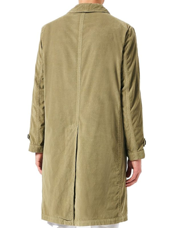 daniel-craig-no-time-to-die-duster-coat