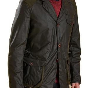 daniel-craig-skyfall-jacket