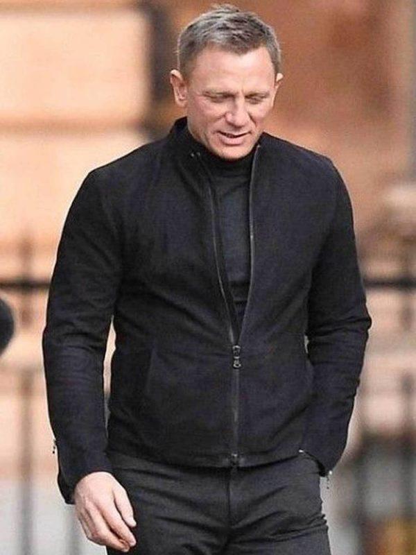daniel-craig-spectre-jacket