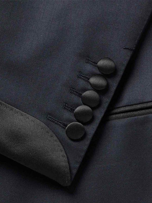 daniel-craig-tuxedo