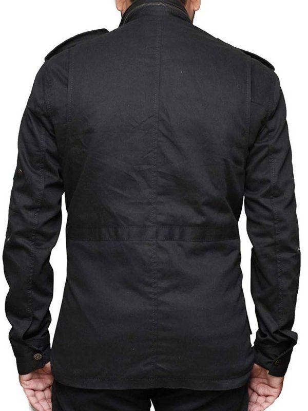 daredevil-punisher-black-jacket
