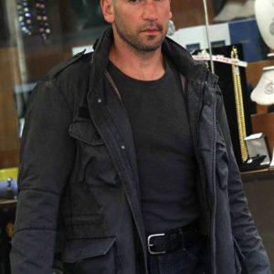 daredevil-punisher-jacket