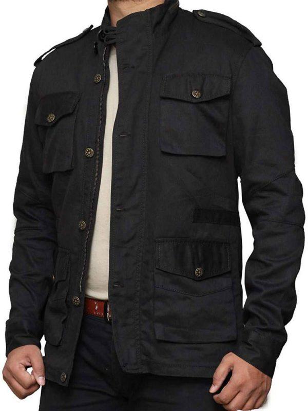 daredevil-punisher-jacket (4)