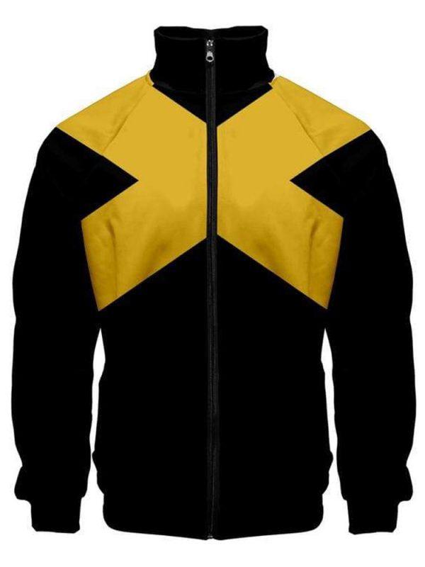 dark-phoenix-black-hoodie