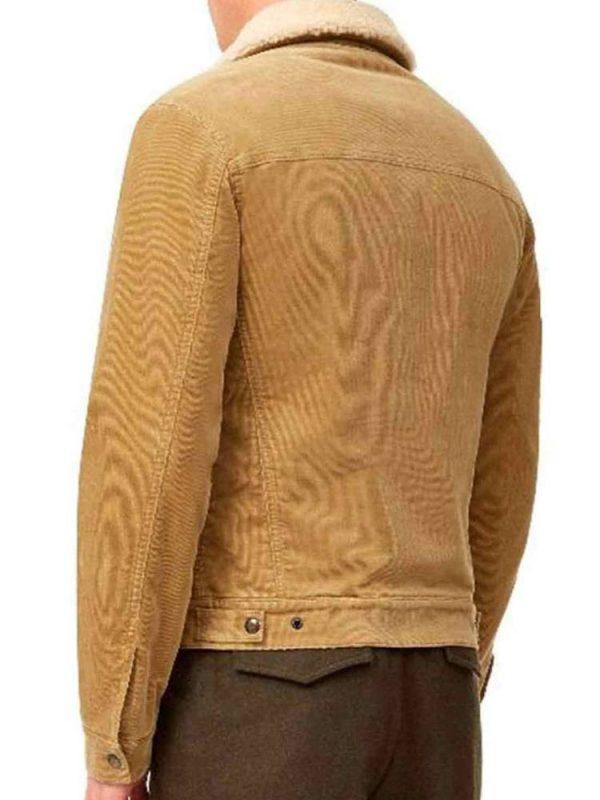 david-beckham-shearling-lined-cord-jacket