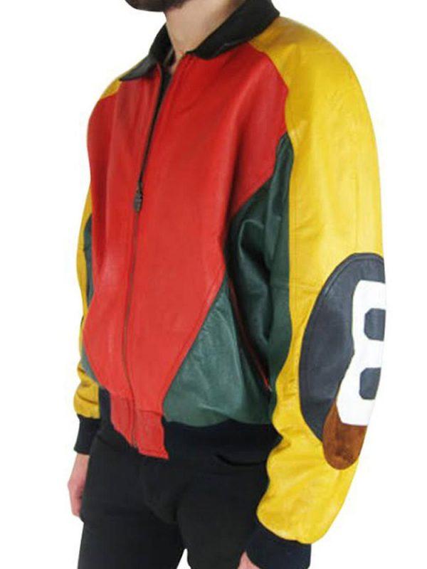 david-puddy-8-ball-jacket