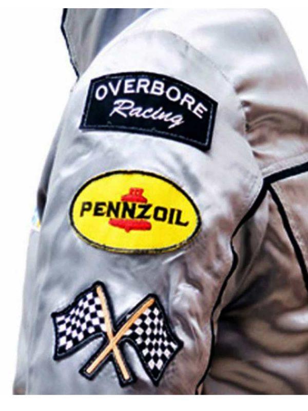death-proof-jacket