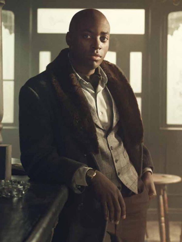deon-bashford-coat