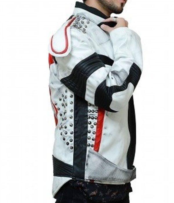 descendants-3-jacket