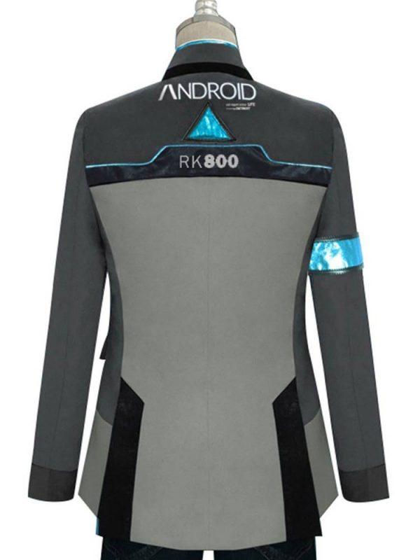detroit-become-connor-jacket
