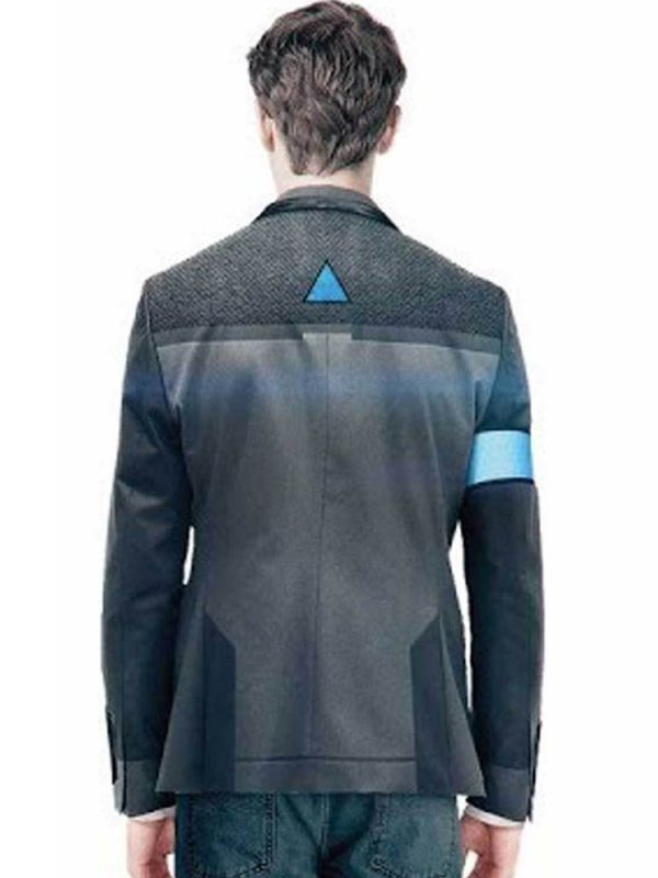 detroit-become-human-connor-cotton-jacket