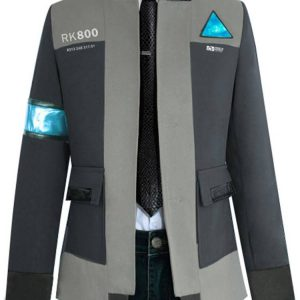detroit-become-human-connor-jacket