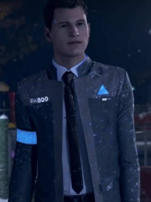 detroit-become-human-connor-jacket (4)